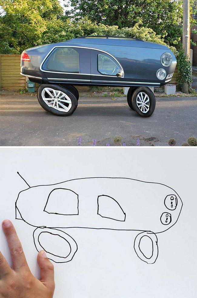 pai-transforma-desenhos-do-filho-em-fotos-3