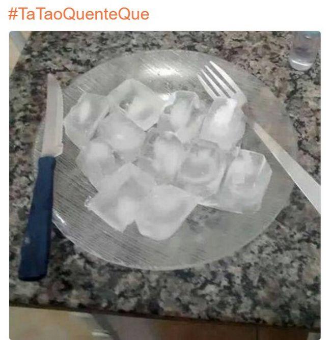 ta-tao-quente-que-2