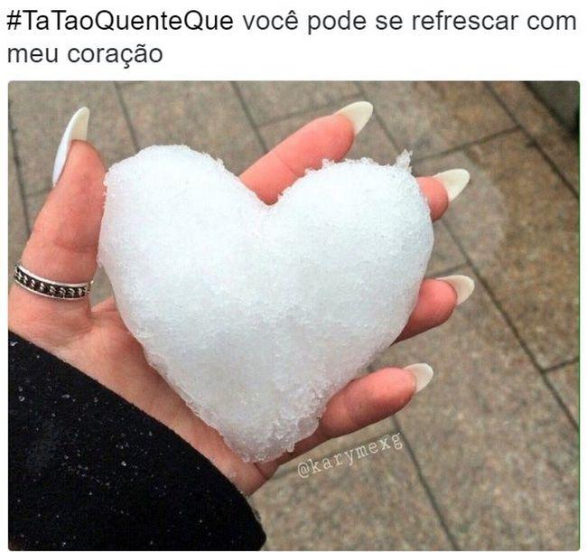ta-tao-quente-que-5