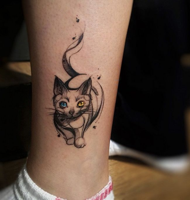 tatuagens-gatinhos-1