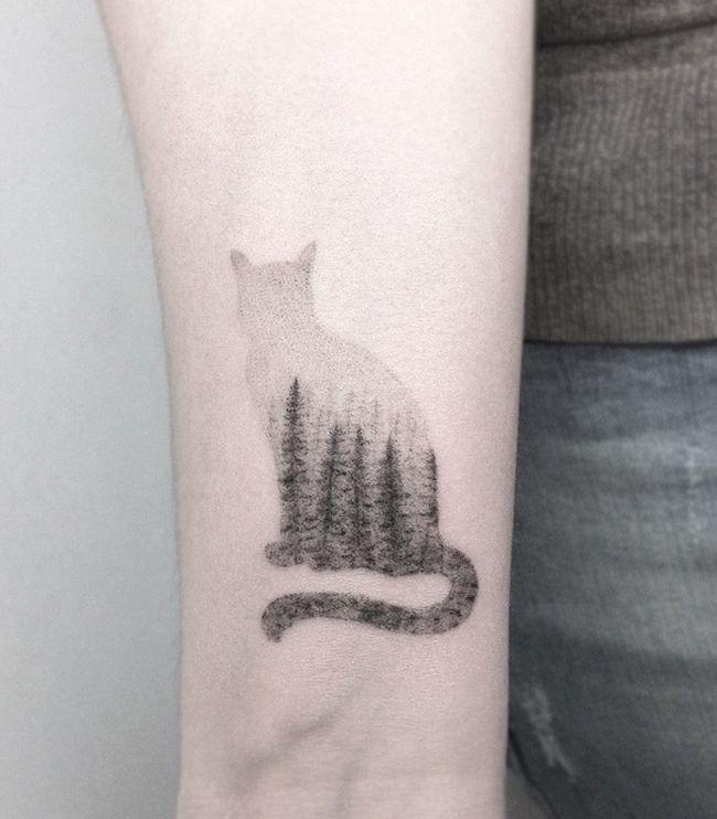 tatuagens-gatinhos-7