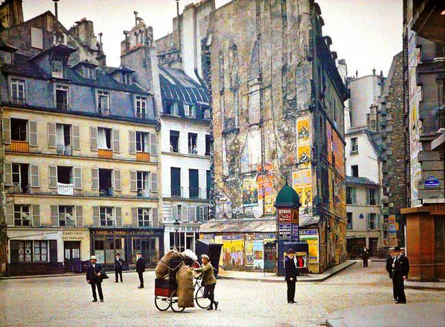 paris-antiga-19
