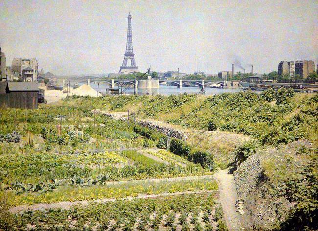 paris-antiga-3