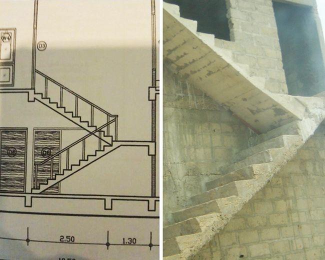 arquitetos-unico-trabalho-11
