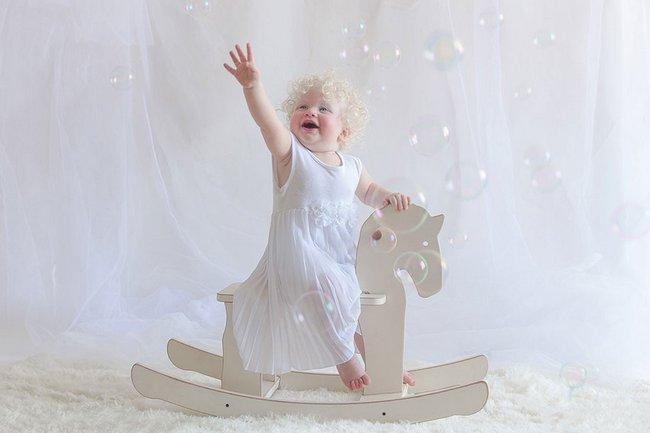 beleza-dos-albinos-4