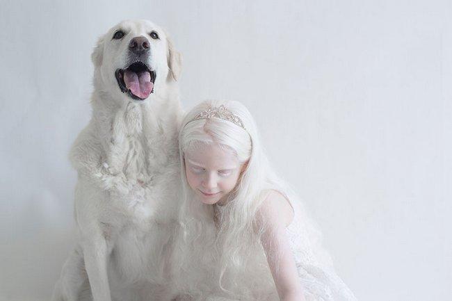 beleza-dos-albinos-8