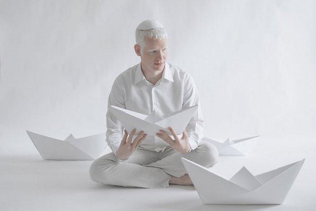 beleza-dos-albinos-9