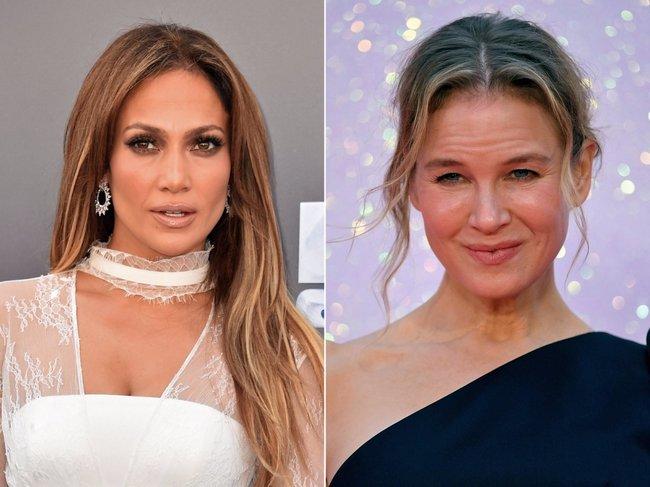 celebridades-com-a-mesma-idade-22