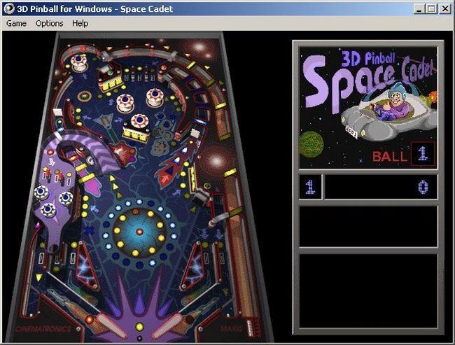 coisas-internet-anos-90-10