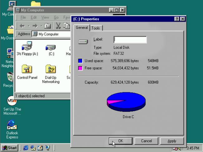 coisas-internet-anos-90-12