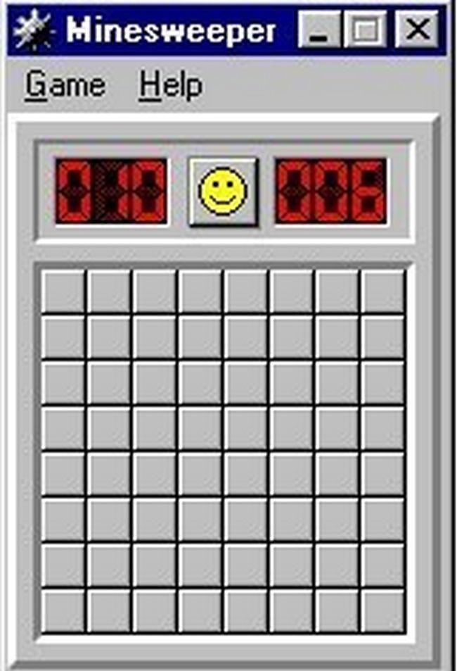 coisas-internet-anos-90-13