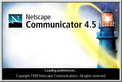 coisas-internet-anos-90-2