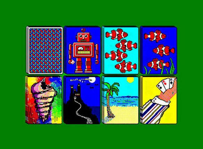 coisas-internet-anos-90-4