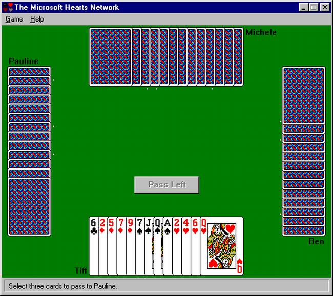 coisas-internet-anos-90-5