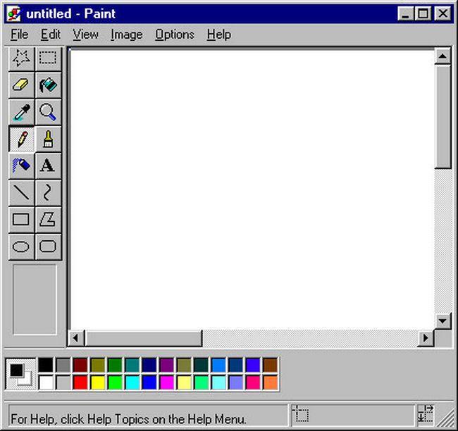 coisas-internet-anos-90-9