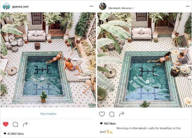 copia-seguidor-instagram-10