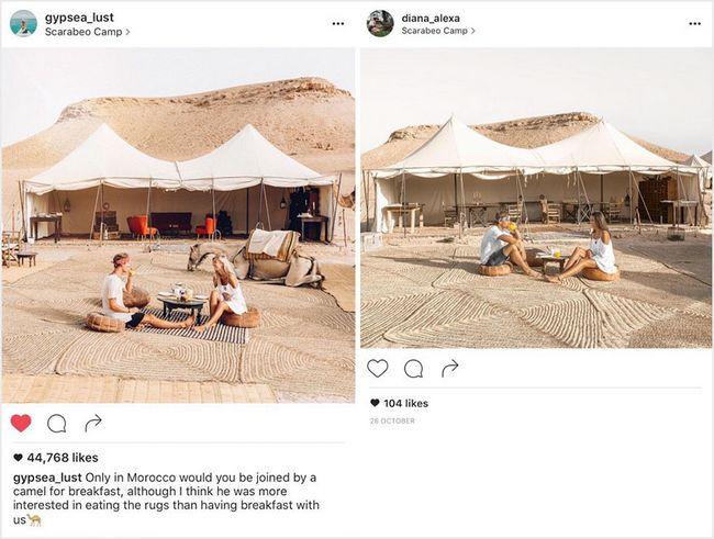 copia-seguidor-instagram-13