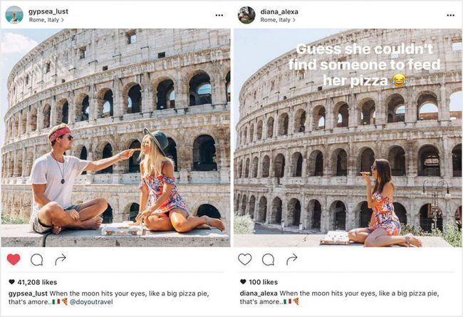 copia-seguidor-instagram-2