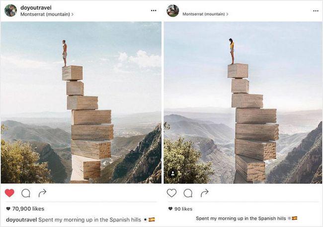 copia-seguidor-instagram-6