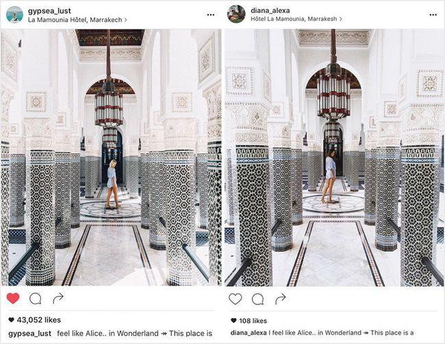 copia-seguidor-instagram-9