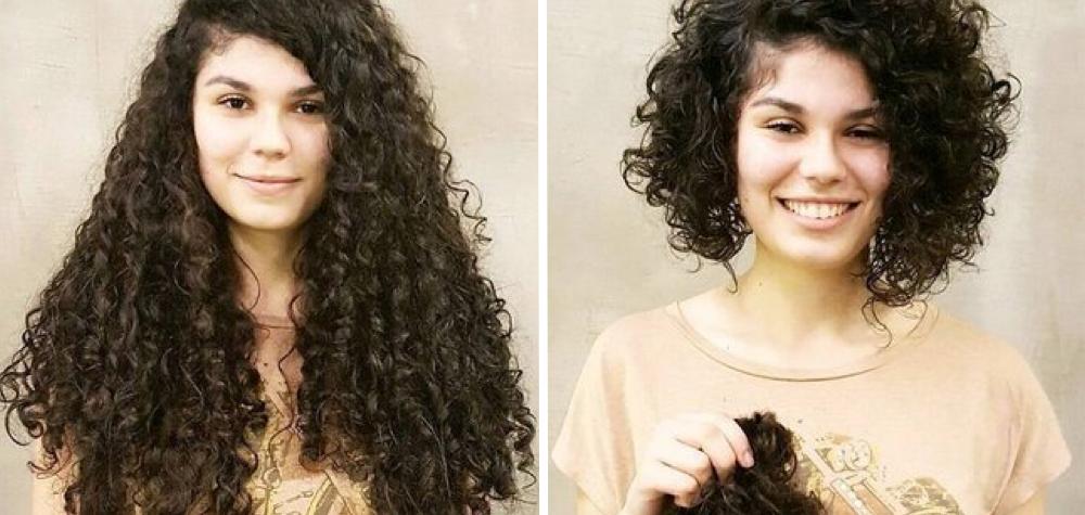 corte-cabelo_dest