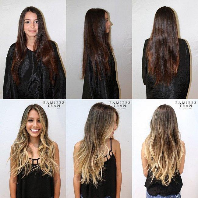 cortes-de-cabelo-1