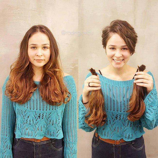 cortes-de-cabelo-13
