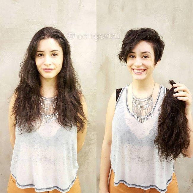 cortes-de-cabelo-14