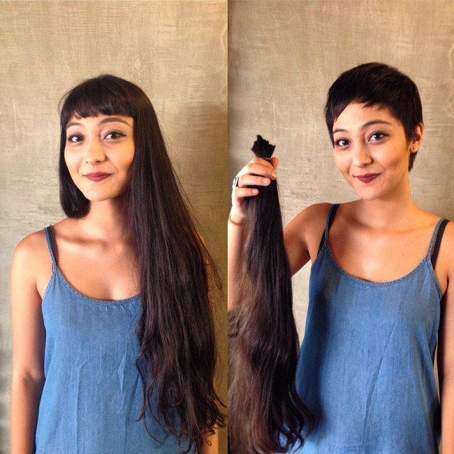 cortes-de-cabelo-5