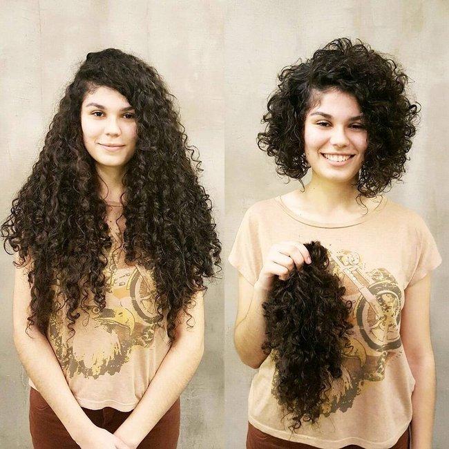 cortes-de-cabelo-6