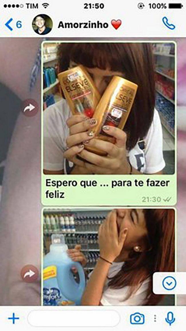 declaracao-amor-supermercado-11