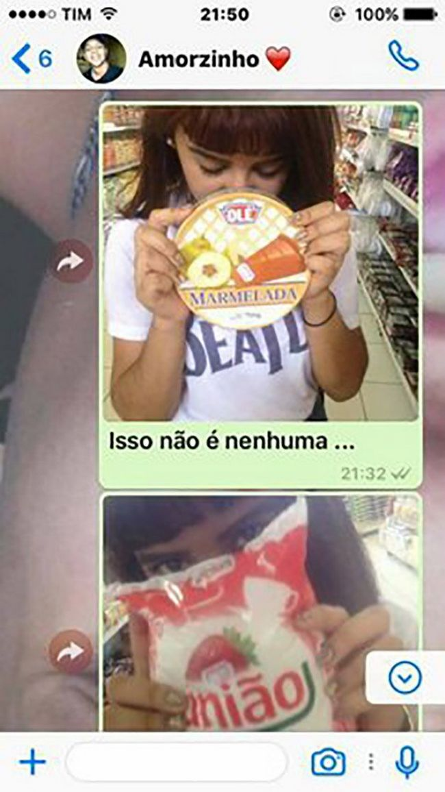 declaracao-amor-supermercado-13