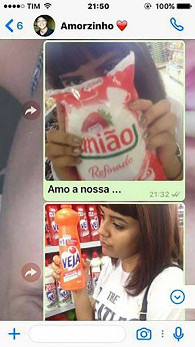 declaracao-amor-supermercado-14