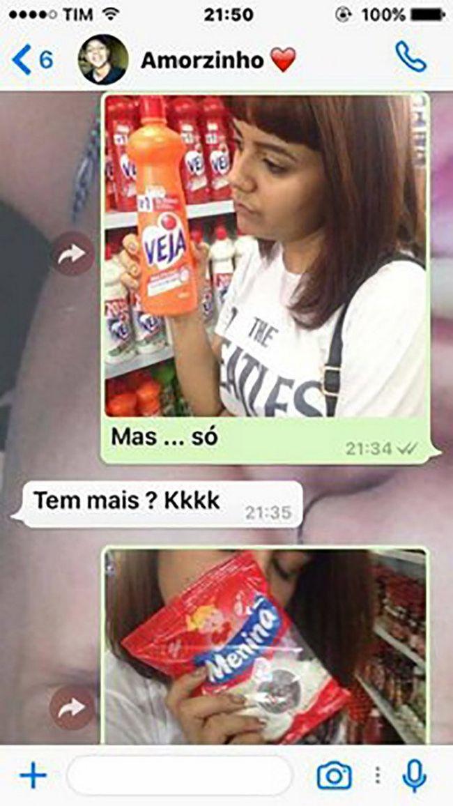declaracao-amor-supermercado-15