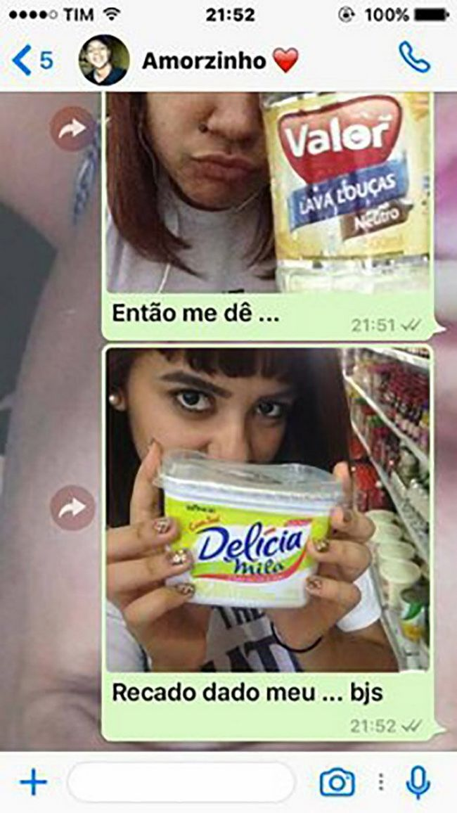 declaracao-amor-supermercado-19