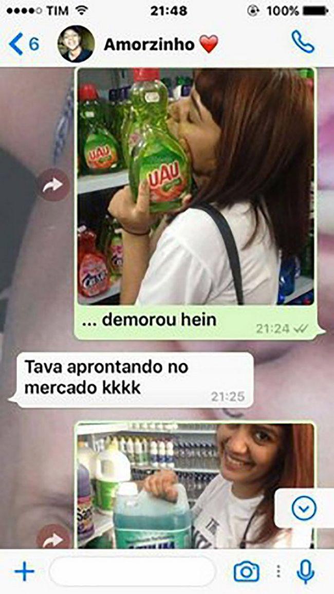 declaracao-amor-supermercado-2