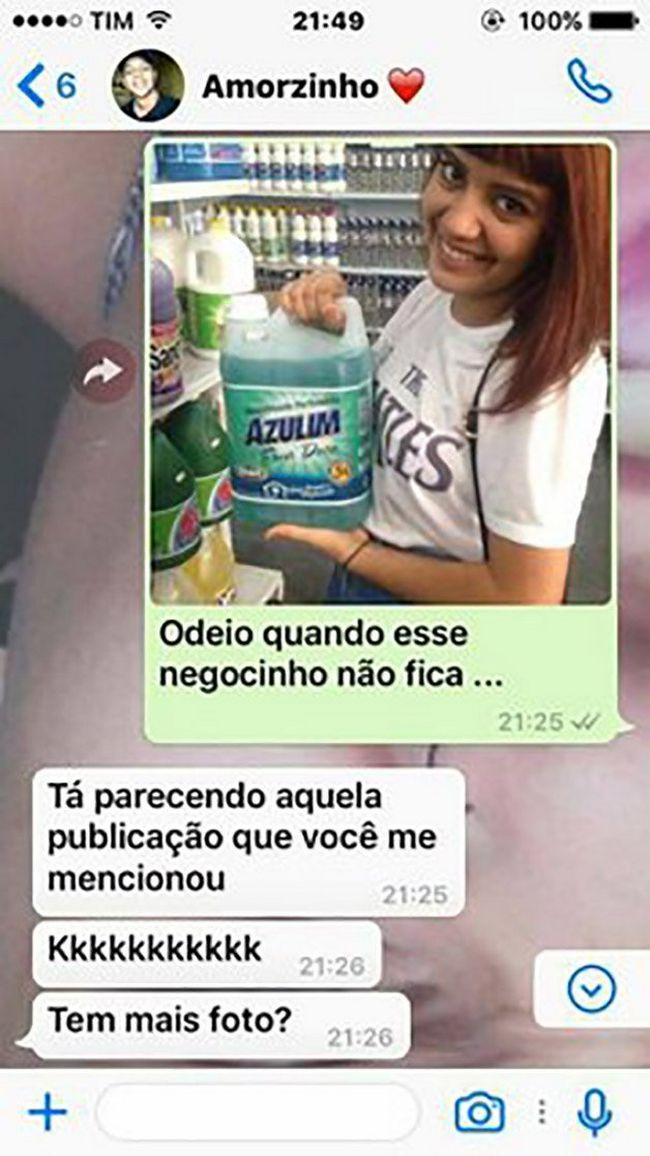 declaracao-amor-supermercado-3