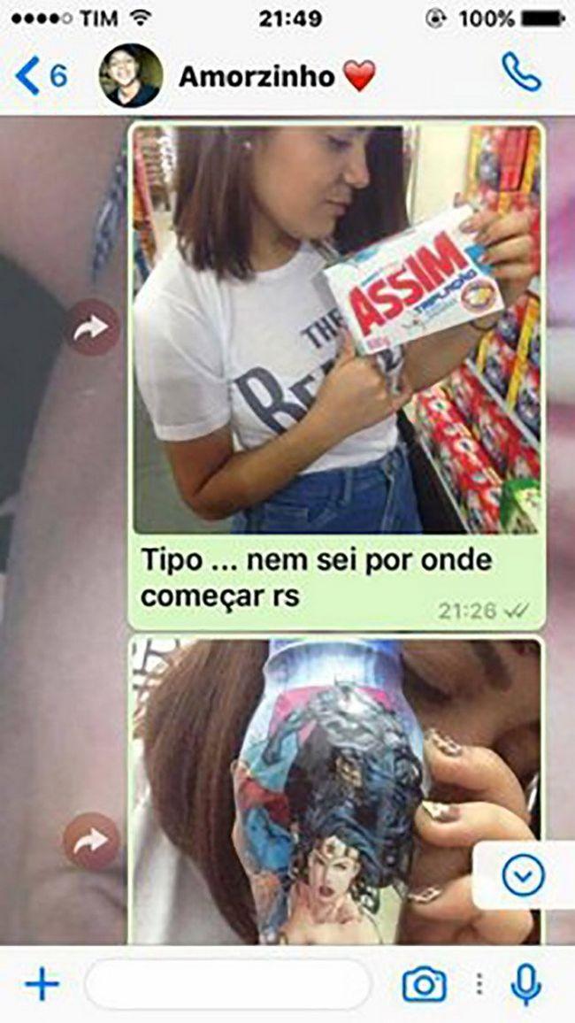declaracao-amor-supermercado-4