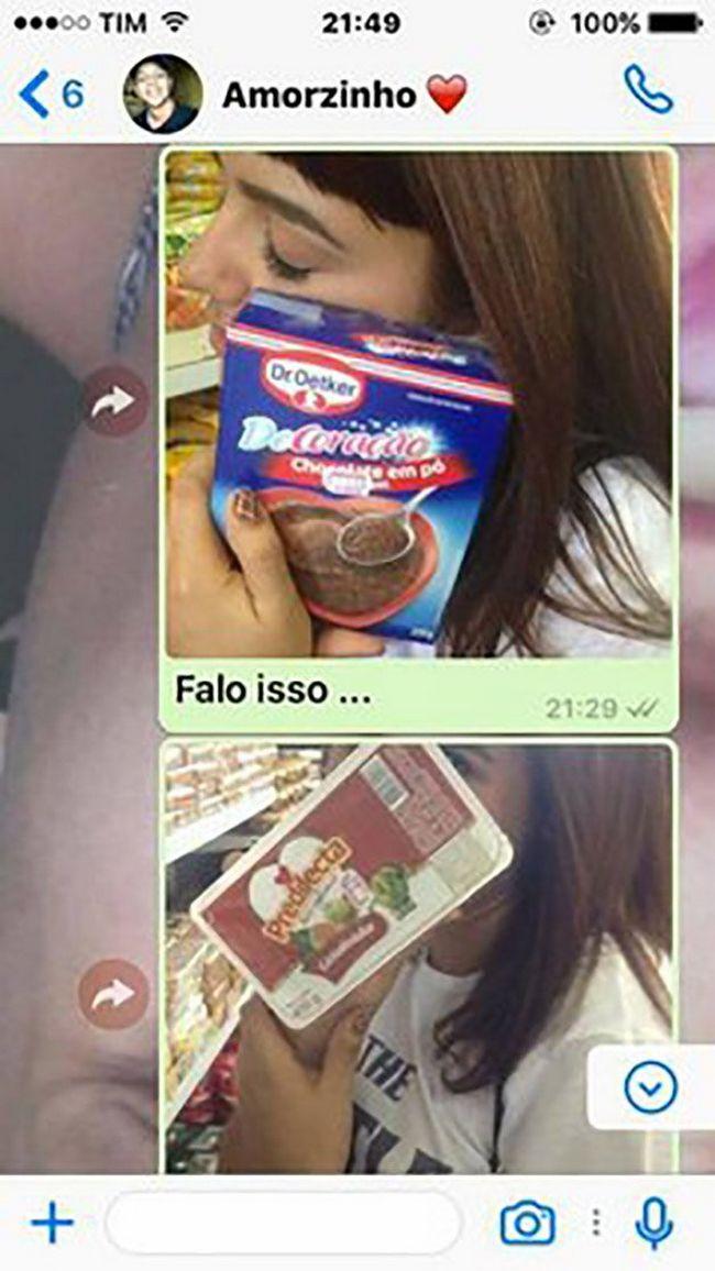 declaracao-amor-supermercado-9