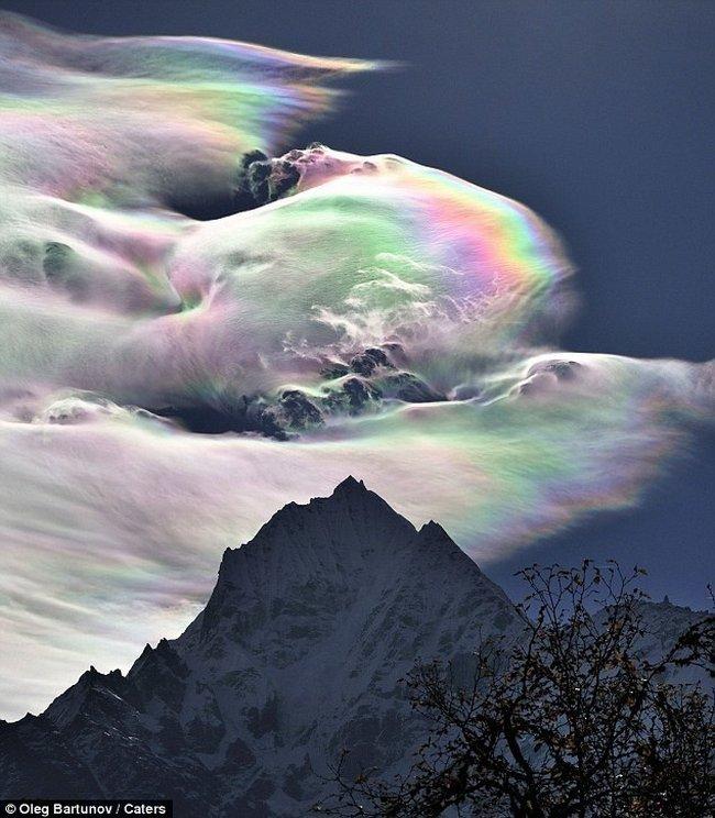 formacoes-de-nuvens-13