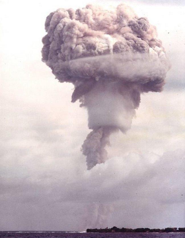 formacoes-de-nuvens-16