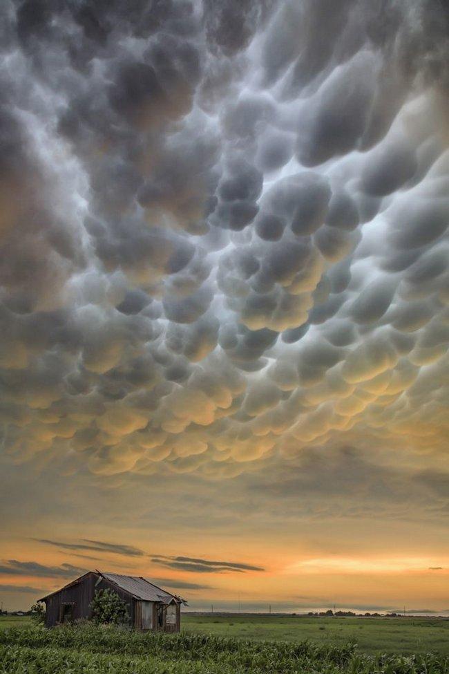 formacoes-de-nuvens-6