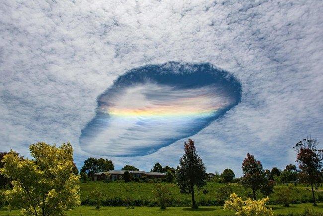 formacoes-de-nuvens-8