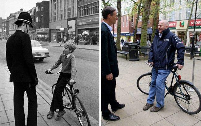 fotos-recriadas-apos-30-anos-10