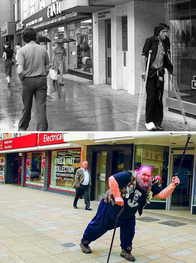 fotos-recriadas-apos-30-anos-2
