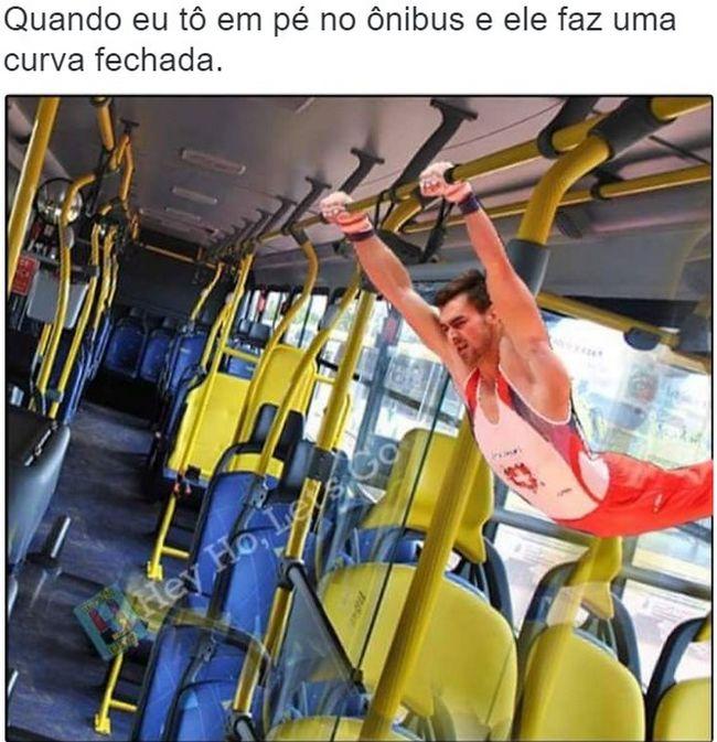 onibus-em-pe-4