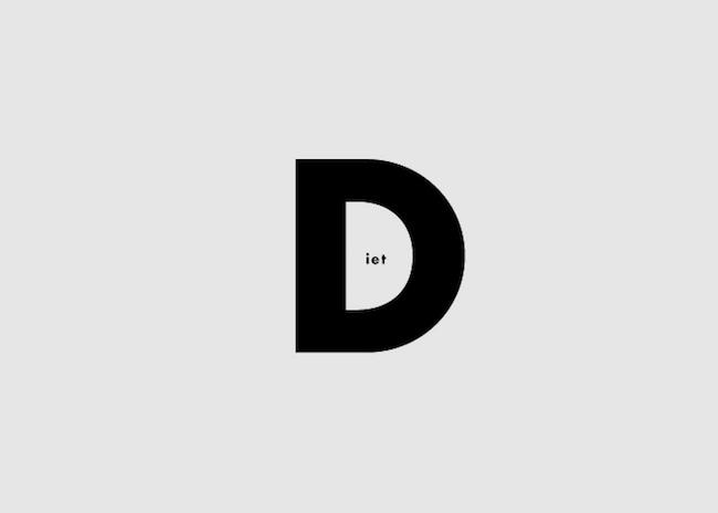 palavras-logos13