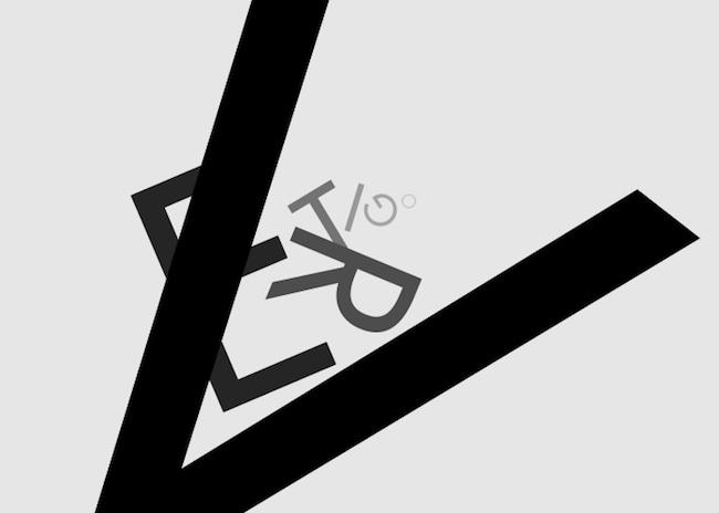 palavras-logos34
