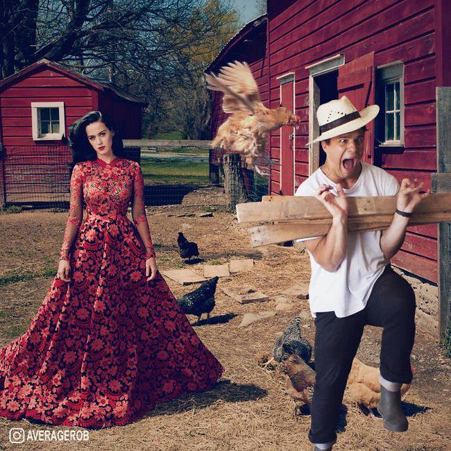 photoshop-com-celebridades-11