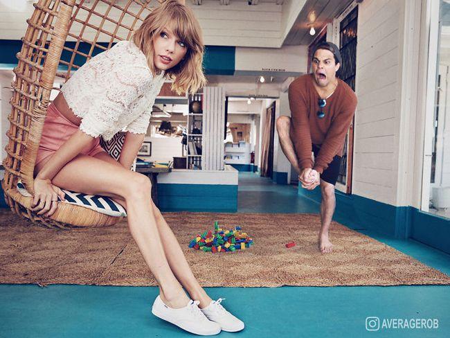 photoshop-com-celebridades-4